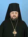Епископ Хустский и Виноградовский Ипполит