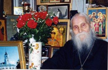 Слово Людмилы Скатовой с Десятых Николаевских Чтений