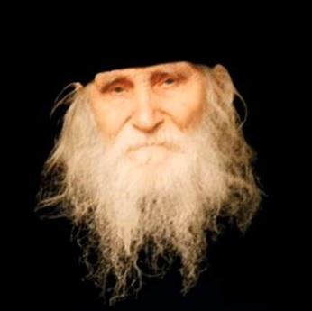 Ко дню памяти Старца Николая Гурьянова создана эта авторская песня и клип на неё