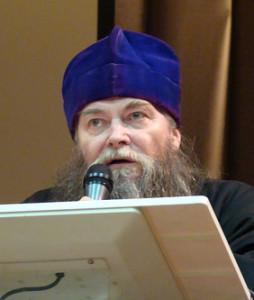 В защиту Ольги Николаевны Четвериковой и схимонахини Николаи (Гроян)