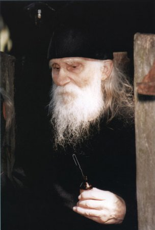 Вступительное слово схимонахини Николаи (Гроян) на XIV Николаевских Чтениях. Москва. 22 мая 2016