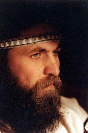 Светлой памяти Василия Жданкина – чисту душу взявше – чисту отдал Богу